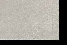 Bild: LDP Teppich Wilton Rugs Carved president (7022; 300 x 300 cm)