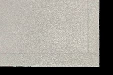 Bild: LDP Teppich Wilton Rugs Carved president (7022; 350 x 450 cm)