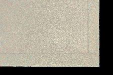 Bild: LDP Teppich Wilton Rugs Carved president (7023; 300 x 300 cm)