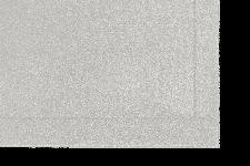 Bild: LDP Teppich Wilton Rugs Carved president (7217; 250 x 250 cm)