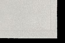 Bild: LDP Teppich Wilton Rugs Carved president (7218; 330 x 500 cm)