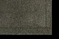 Bild: LDP Teppich Wilton Rugs Carved president (7559; 300 x 300 cm)