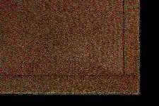 Bild: LDP Teppich Wilton Rugs Carved president (9034; 250 x 250 cm)