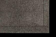 Bild: LDP Teppich Wilton Rugs Carved president (9036; 200 x 280 cm)