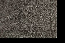 Bild: LDP Teppich Wilton Rugs Carved president (9036; 300 x 300 cm)