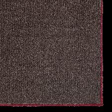 Bild: LDP Teppich Wilton Rugs Fantasy Richelien Velours (1001; 300 x 300 cm)