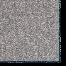 Bild: LDP Teppich Wilton Rugs Fantasy Richelien Velours (1002; 400 x 500 cm)