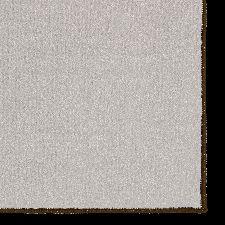 Bild: LDP Teppich Wilton Rugs Fantasy Richelien Velours (1079; 250 x 250 cm)
