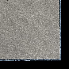 Bild: LDP Teppich Wilton Rugs Fantasy president (1100; 200 x 280 cm)