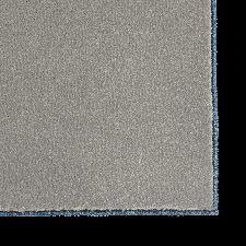 Bild: LDP Teppich Wilton Rugs Fantasy president (1100; 330 x 450 cm)