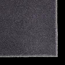 Bild: LDP Teppich Wilton Rugs Fantasy president (1544; 300 x 400 cm)
