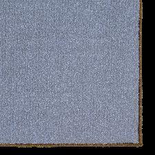 Bild: LDP Teppich Wilton Rugs Fantasy Richelien Velours (2000; 140 x 200 cm)