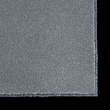 Bild: LDP Teppich Wilton Rugs Fantasy president (2054; 300 x 400 cm)