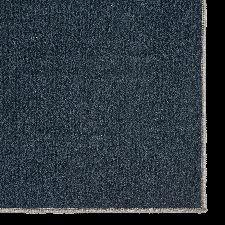 Bild: LDP Teppich Wilton Rugs Fantasy Richelien Velours (2081; 300 x 300 cm)
