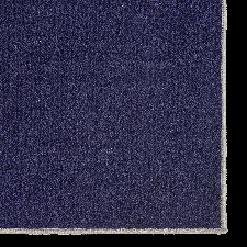 Bild: LDP Teppich Wilton Rugs Fantasy Richelien Velours (2501; 350 x 500 cm)