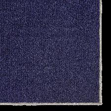 Bild: LDP Teppich Wilton Rugs Fantasy Richelien Velours (2501; 400 x 500 cm)