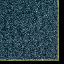 Bild: LDP Teppich Wilton Rugs Fantasy Richelien Velours (2542; 230 x 330 cm)