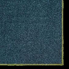 Bild: LDP Teppich Wilton Rugs Fantasy Richelien Velours (2542; 300 x 300 cm)