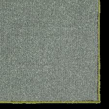 Bild: LDP Teppich Wilton Rugs Fantasy Richelien Velours (3002; 300 x 300 cm)