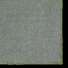 Bild: LDP Teppich Wilton Rugs Fantasy Richelien Velours (3002; 350 x 500 cm)