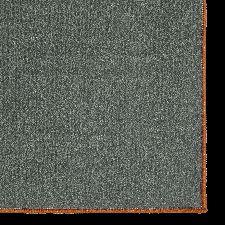 Bild: LDP Teppich Wilton Rugs Fantasy Richelien Velours (3003; 250 x 250 cm)
