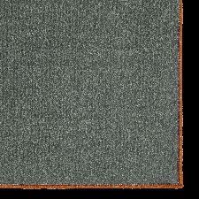 Bild: LDP Teppich Wilton Rugs Fantasy Richelien Velours (3003; 330 x 450 cm)