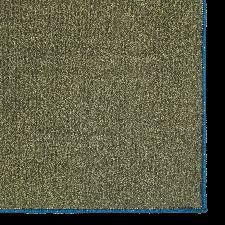 Bild: LDP Teppich Wilton Rugs Fantasy Richelien Velours (3004; 300 x 300 cm)