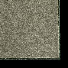 Bild: LDP Teppich Wilton Rugs Fantasy president (3019; 250 x 250 cm)