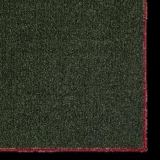 Bild: LDP Teppich Wilton Rugs Fantasy Richelien Velours (3500; 350 x 500 cm)