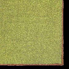Bild: LDP Teppich Wilton Rugs Fantasy Richelien Velours (4025; 300 x 300 cm)