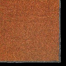 Bild: LDP Teppich Wilton Rugs Fantasy Richelien Velours (4303; 250 x 250 cm)