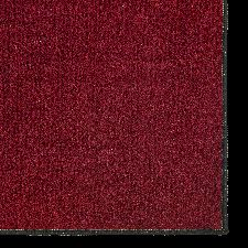 Bild: LDP Teppich Wilton Rugs Fantasy Richelien Velours (5001; 200 x 280 cm)