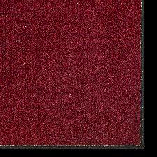Bild: LDP Teppich Wilton Rugs Fantasy Richelien Velours (5001; 300 x 300 cm)