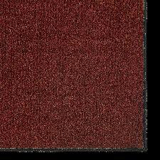 Bild: LDP Teppich Wilton Rugs Fantasy Richelien Velours (5501; 300 x 300 cm)