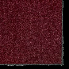 Bild: LDP Teppich Wilton Rugs Fantasy Richelien Velours (5502; 170 x 240 cm)