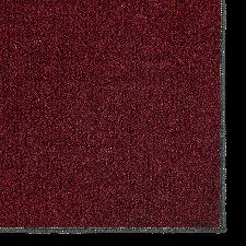 Bild: LDP Teppich Wilton Rugs Fantasy Richelien Velours (5502; 300 x 300 cm)