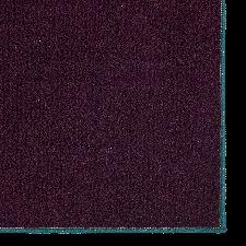 Bild: LDP Teppich Wilton Rugs Fantasy Richelien Velours (5503; 300 x 300 cm)