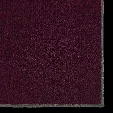 Bild: LDP Teppich Wilton Rugs Fantasy Richelien Velours (5505; 300 x 300 cm)