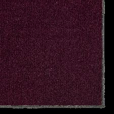 Bild: LDP Teppich Wilton Rugs Fantasy Richelien Velours (5505; 400 x 500 cm)