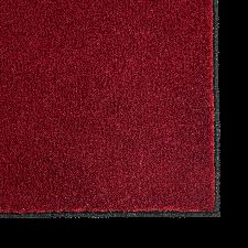 Bild: LDP Teppich Wilton Rugs Fantasy president (5535; 270 x 370 cm)