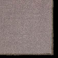 Bild: LDP Teppich Wilton Rugs Fantasy Richelien Velours (7001; 250 x 250 cm)