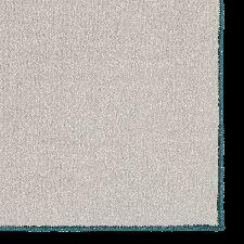 Bild: LDP Teppich Wilton Rugs Fantasy Richelien Velours (7010; 300 x 300 cm)