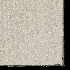Bild: LDP Teppich Wilton Rugs Fantasy Richelien Velours (7011; 250 x 250 cm)