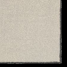 Bild: LDP Teppich Wilton Rugs Fantasy Richelien Velours (7011; 300 x 300 cm)