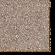Bild: LDP Teppich Wilton Rugs Fantasy Richelien Velours (7014; 250 x 250 cm)