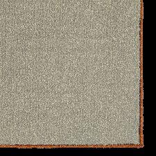 Bild: LDP Teppich Wilton Rugs Fantasy Richelien Velours (7015; 300 x 300 cm)