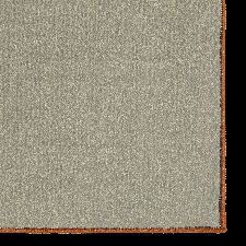 Bild: LDP Teppich Wilton Rugs Fantasy Richelien Velours (7015; 400 x 500 cm)