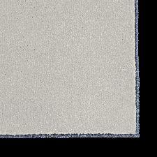 Bild: LDP Teppich Wilton Rugs Fantasy president (7021; 350 x 550 cm)