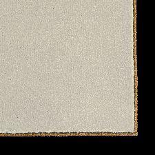 Bild: LDP Teppich Wilton Rugs Fantasy president (7022; 250 x 250 cm)