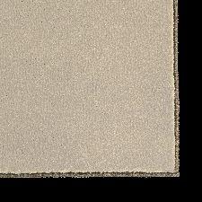Bild: LDP Teppich Wilton Rugs Fantasy president (7023; 300 x 300 cm)